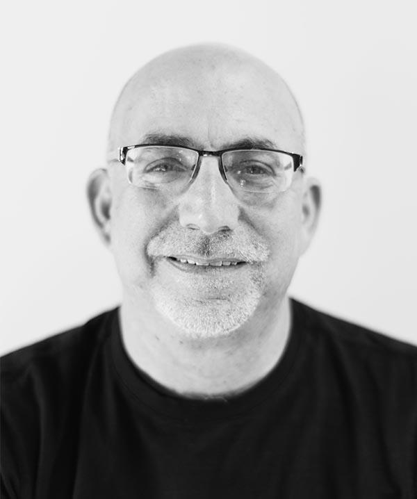 Michael Lubitz Founder of GTT Group