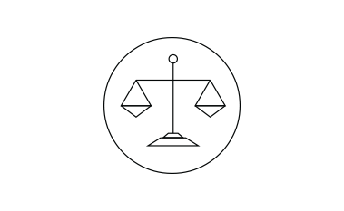 Principles icon