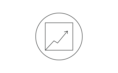 Indexes icon