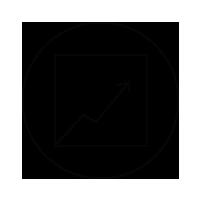 Indices Thumbnail Icon