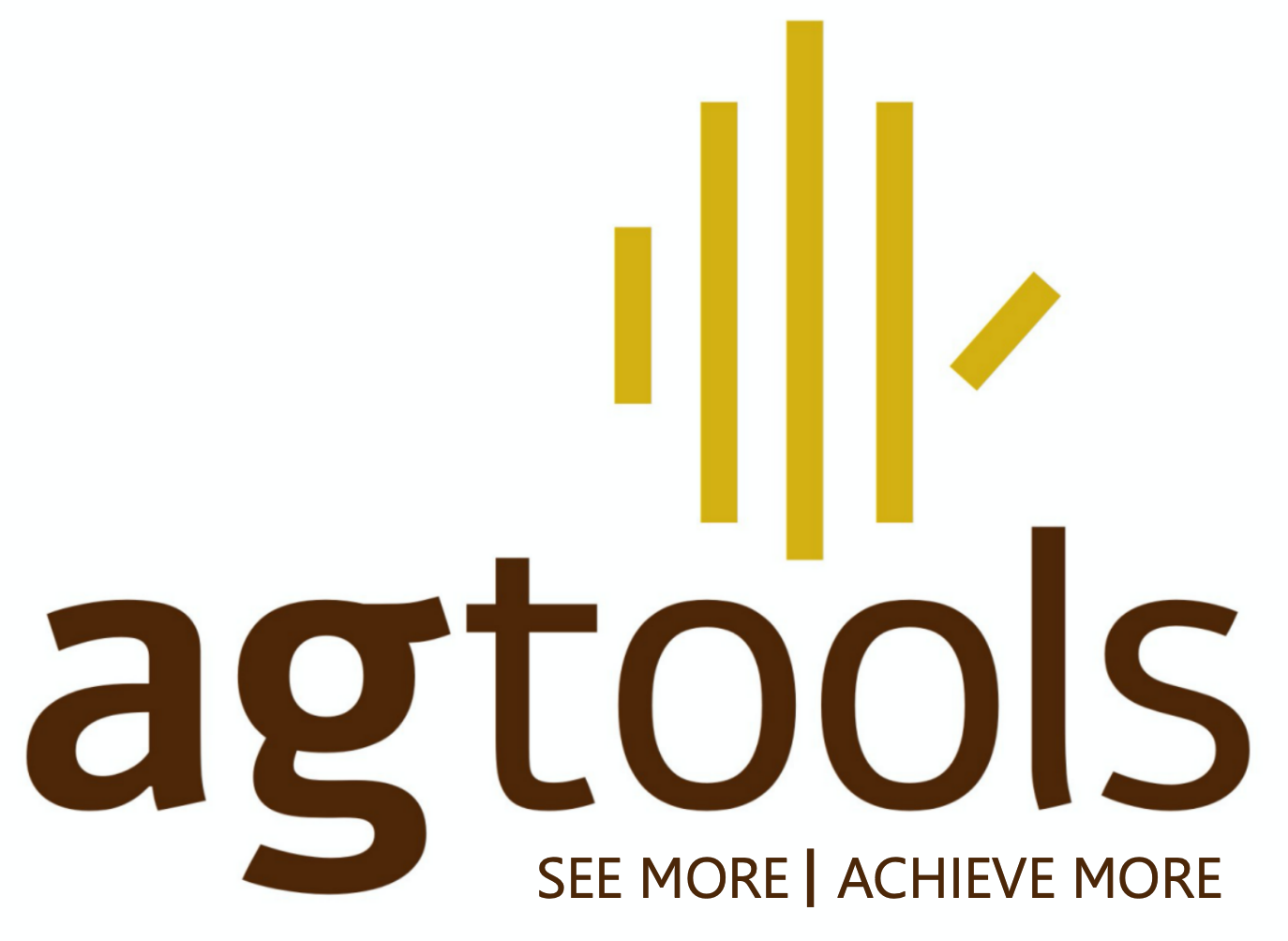 Agtools Logo