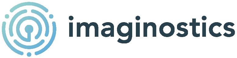 Imaginostics Logo