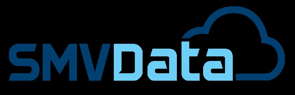 SMV Data Logo