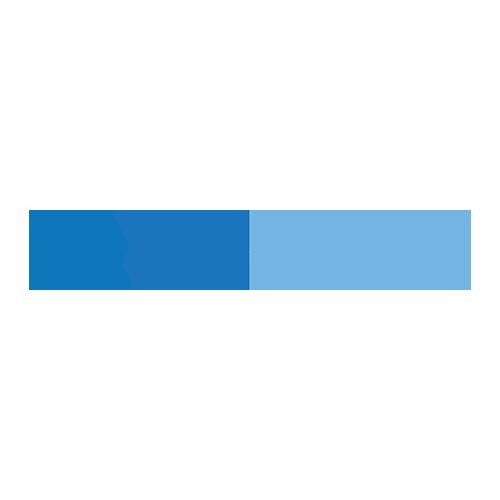 Biocanic Logo